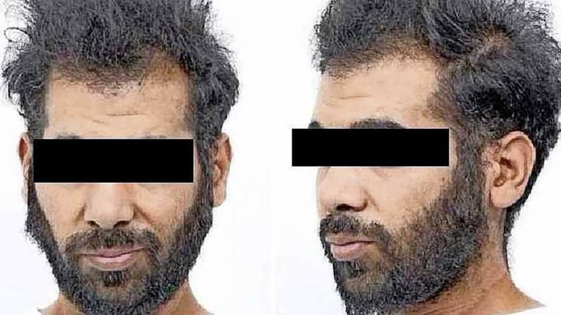 Politie schiet verdachte bioscoopmoord Ergun S. neer bij arrestatie