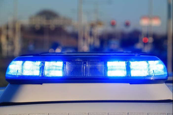 Politie zoekt getuigen van vernieling bij basisschool