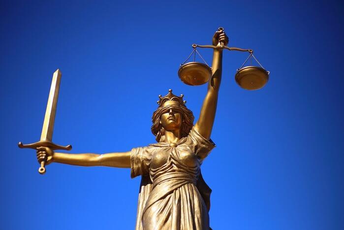 Man (36) vrijgesproken van gijzeling en afpersing