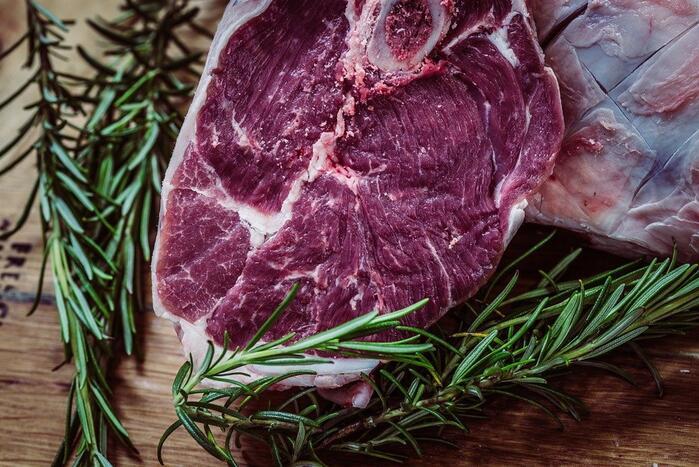 Consument wordt bedonderd, rundvlees blijkt paardenvlees
