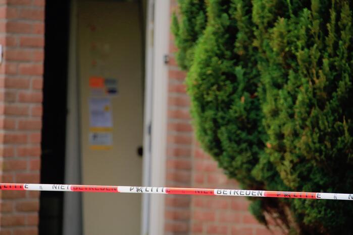 Ouder echtpaar gegijzeld voor erfenis van half miljoen euro: 8 maanden jeugddetentie