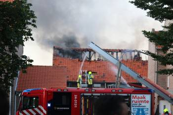 brand molenstraat born