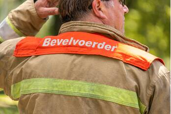 brand tongerlo maasbree