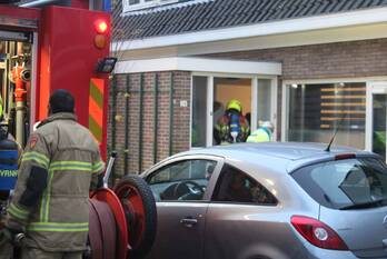 brand havikstraat den helder